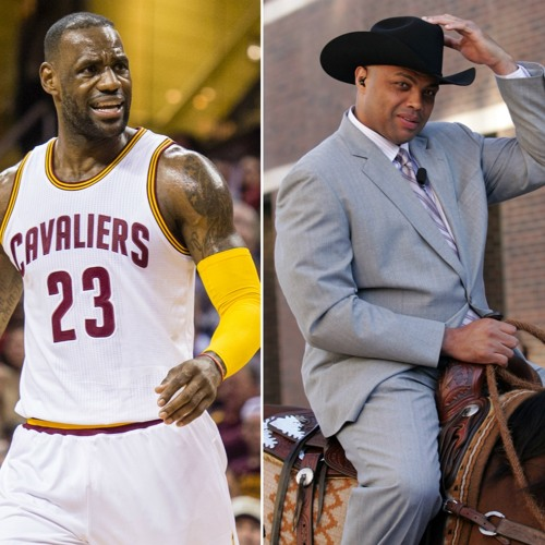 Points from the Key Podcast: Ep. 31 - Super Bowl Picks + LeBron vs Chuck
