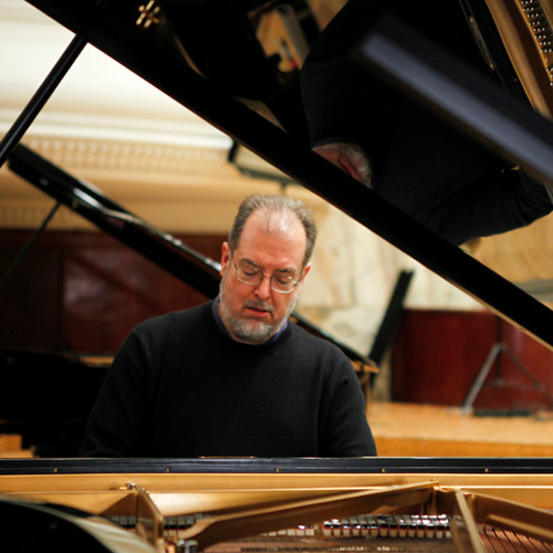 An inside look at Beethoven Emperor Concerto with Garrick Ohlsson