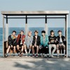 [MASHUP] 방탄소년단 (BTS) - 쩔어 (DOPE) X 21세기 소녀 (21st Century Girl)