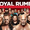 OTTR 23/7 - Royal Rumble 2017
