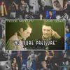 Download No More Pressure (Tranceformer Edit 2017) Feat. Freddie Mercury + David Bowie Mp3