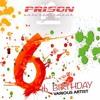 FOLLK E Ramon Kreisler - HOMETOWN (Original Mix) Out now on Beatport mp3