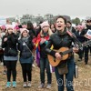 Free Download SiriusXM The Village Exclusive - Sarah Lee Guthrie talks about Pete Seeger & the Women's March Mp3
