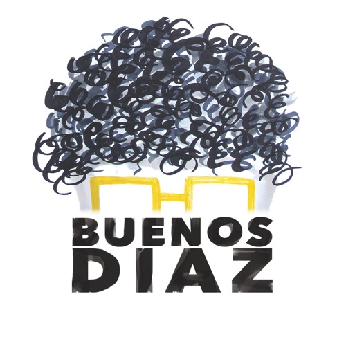 Buenos Diaz