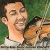 Episode 9 - Mardi Gras Songs