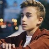 Shawn Mendes - Treat You Better (Johnny Orlando Cover)