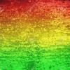 Die Woody's - Fichtls Lied (DJ Jupke Carnavals Remix)