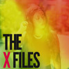 The X Files - Episode 11