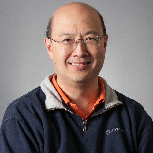 The Intersection of Finance, Cryptography and AI with Andrew Lo