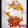 94 -  La Ex -  Ricky Quiñones