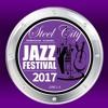 Download Steel City Jazz Festival 2017 Mp3