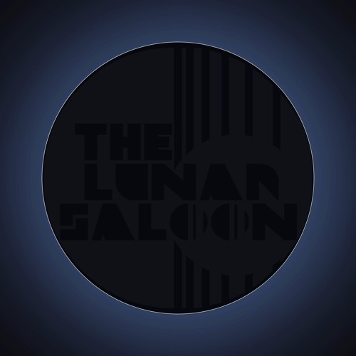 The Lunar Saloon - Episode 45