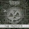 The Exorcist (Dakota Remix)