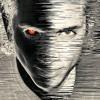 Download المكسور- كريم مجدى - راضى ياربى Mp3