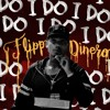 Flipp Dinero I Do Mp3
