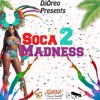 Download SOCA MADNESS 2 Mp3