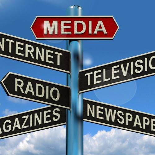 PN #27: Donald Trump, alternativa medier, den nya rikssvenskan och Cissi Wallin