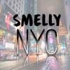 Smelly - New York City (Original Mix)