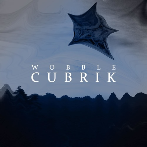 Cubrik - Wobble (Original Mix)