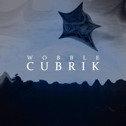Cubrik - Wobble (Original Mix)