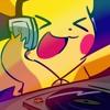 Fafa Remix - Cicak Didinding