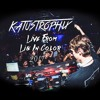 Katustrophix Live From Life In Color Miami 2017