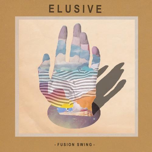 "Elusive ""Fusion Swing"""