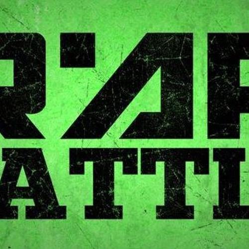 BEST RAP FREESTYLE BATTLE INSTRUMENTAL BEAT {FREE DOWNLOAD} - From YouTube
