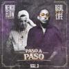 Paso A Paso (feat. Jory Boy)