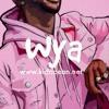 [FREE] Lil Yachty x Ugly God x KYLE Type Beat 2017 - WYA
