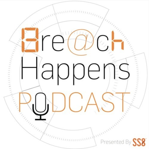 Breach Happens Episode 5: Breach of the Month