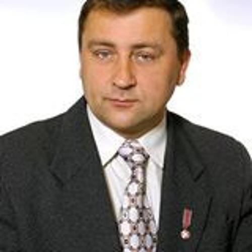 Leszek Pętlicki