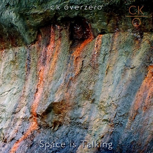 Space is Talking