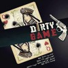 Dirty Game music RAP version/Radio FM Production