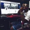 MC PMT - PISTINHA VAI TE ADOTAR (( DJ JUNINHO 22 ))