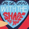 The Shape of you - Ed Sheeran (Cover)