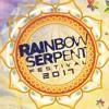 Matter live at Rainbow Serpent Festival 2017 - Market sunrise set mp3