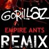 Gorillaz - Empire Ants (Cliak Remix) (After Hours Bass Edit)