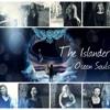The Islander (Nightwish)- Ocean Souls (KIMAF)