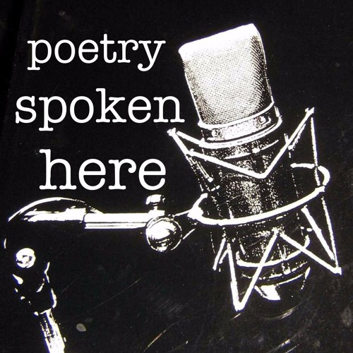 Episode #038 Nicole Yurcaba and Insurgent Poetry
