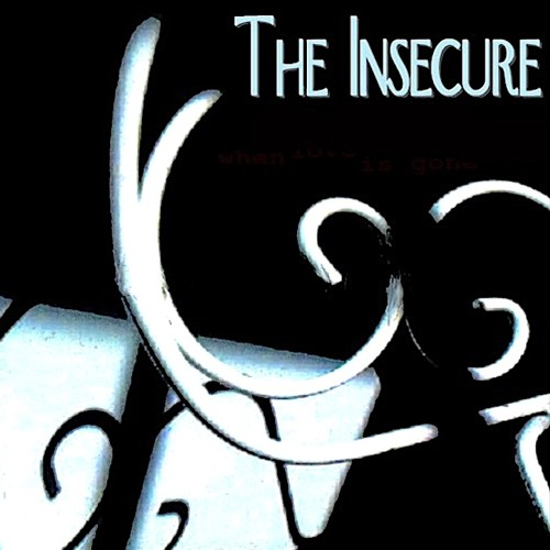 The Insecure - Enaeo