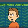 Keegan's Film Of Funny And Awesome - Holy Nightmare Corporation