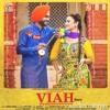 Viah Jatinder Dhiman,Preet Hans-DjBaap.Com
