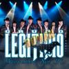 Grupo Legitimo 2017 - Noviembre Sin Ti