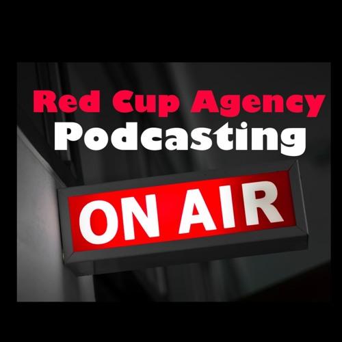 Cult/Tech Podcast with Scott Thielman of Product Creation Studio