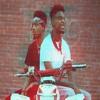 [FREE DOWNLOAD] In Real Life - 21 Savage x Metro Boomin Type Beat/Instrumental