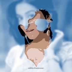 Bollywood Berkeley Official Mixtape 2017 | Episode 3 | Adit
