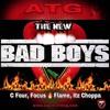 New Bad Boys feat ATG BadBoys