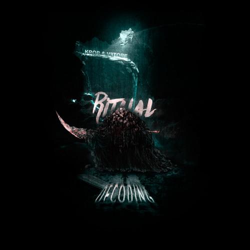 KROB VS V3TORE - Ritual (Original Mix)