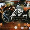 Thnks Fr Th Mmrs (8 - Bit With Vocals)